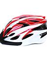 Unisex Bike Helmet 18 Vents Cycling Mountain Cycling Road Cycling Cycling PC EPS
