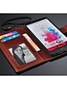 Fashion® Flip  pu Leather for LG G3,LG G3 Leather Case