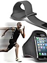 vertical, esporte universal corrida bolsa braçadeira para o telefone Samsung Galaxy (cores sortidas)