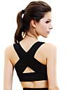 multifuncional evitar postura corcunda corrigir espartilho bra x em forma de tiras superior encabeca ny090 negros