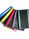 magnet links Bluetooth 3.0 teclado para iPad mini 3 Mini iPad 2 iPad mini (cores sortidas)