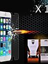 ultimate tela absorção de choque protetor para 6s iphone plus / 6 mais