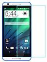 премиум закаленное стекло экрана защитная пленка для HTC Desire 820 d820u