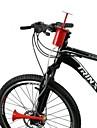 Велоспорт Bike КолоколаВелоспорт / Горный велосипед / Шоссейный велосипед / Велосипедный мотокросс / Односкоростной велосипед /