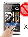 HTC 하나 M7에 대한 무광택 화면 보호기 (5 개)