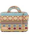 "Lisen 13 \'15\'\'bohemia стиль защитный рукав ноутбук сумка ""14\' \'(разные цвета)"