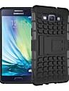 Whole Back Cover Shakeproof  Case  for Samsung Galaxy A5
