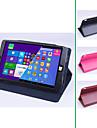 оригинальный стенд Кожа PU защиты крышку корпуса планшета для планшетных ПК Chuwi vi8