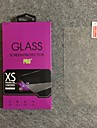 Ⅲ Tempered Glass Film Screen Protector for iPhone 5/5S/5C
