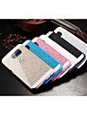 For Samsung Galaxy Case Pattern Case Back Cover Case Glitter Shine PC Samsung S6 edge plus