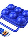 переносные зенитно дробления яйца ящик кемпинг пикник на свежем воздухе статьи