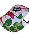 Банданы и шляпы для Собаки / Коты Красный / Черный / Белый / Зеленый / Синий / Коричневый Весна/осень Хлопок