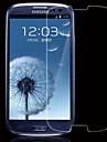 pinli 9ч 2.5d 0,3 закаленное стекло защитная пленка для Samsung Galaxy S3