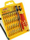 precisao 33pcs ferramenta rewin® chave de fenda eletronica conjunto de ferramentas conjunto de mao