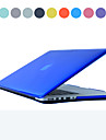 "ASLING Crystal Hard Protective Case for MacBook Retina 15.4""(Assorted Colors)"