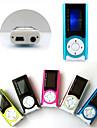 MP3 Литий-ионная аккумуляторная батарея