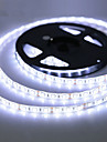 LED strip light-emitting diode 300x3528smd vodotěsné DC12V 5m