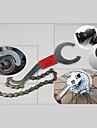 Велоспорт Bike ИнструментыВелоспорт / Горный велосипед / Шоссейный велосипед / Велосипедный мотокросс / TT / Односкоростной велосипед /