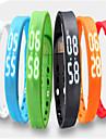Активность трекер спорт умные часы нынешние студенты умные часы движение пары электронного