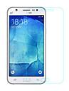 ecran en verre trempe premium film protecteur pour Samsung Galaxy J5