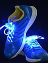 Защита от травм / Светоотражающие передачПригодно для носки / Мягкий / С Safty Light / Легкие материалы / Светодиоды / Водонепроницаемый