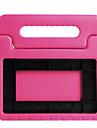 mocreo FunCase kinderen veilig beschermhoes eva schuim voor nieuwe Kindle Fire HD 7 inch tablet [2013 versie]