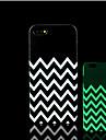 azteca resplandor patron mandala en la cubierta trasera de plastico duro oscuro para iphone 5 para el caso del iphone 5s