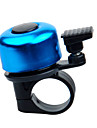 Другое - Bike Тормоза и запчасти ( Черный / серебристый / Синий , Металл / пластик )-Горный велосипед / Неподвижный Механизм велосипед /