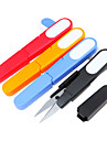1 pcs Fishing Line Cutter & Scissor Fishing Tools g/Ounce mm inch,Hard Plastic General Fishing