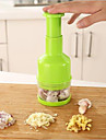 лук измельчителя чеснок резак ломтерезки отслаивания шпигорезка кухня овощные инструменты