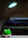 современная складная регулируемая плата стол стол лампа лампа перезаряжаемые светодиодный свет чтения