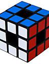 Кубик рубик Спидкуб Чужой Скорость профессиональный уровень Кубики-головоломки ABS