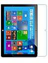 High Clear Screen Protector for Onda V116W 11.6 Inch Tablet Protective Film