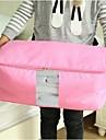 Мешки для хранения Текстиль с A Storage Bag , Особенность является Открытые / Дорожные , Для Ткань / Стеганныеодеяла