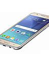 Samsung protecteur d\'ecran galaxie j710 trempe 0.26mm de verre
