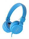 musique casque stereo entoure sur l\'oreille mobile casque serre-tete