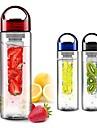 Чашки для путешествий 1 Пластик, - Высокое качество