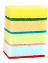 Haute qualite Cuisine Eponge & Tampon Abrasif