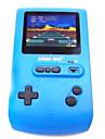 Controladores-OEM de Fabrica-Sony PSP PS Vita
