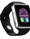 Q7se smartwatch / anti-perte / appels mains libres / podometres / camera / sleep tracker / rappel sedentaire pour ios android