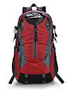 40 L Waterproof Dry Bag Backpack Camping & Hiking Waterproof