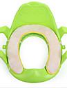 дети толкать туалет горшок сиденье накладка применяется против холода
