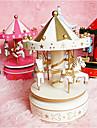 День рождения Партия выступает и Подарки-1Шт./набор Подарки Табличка Дерево Классика Other Не персонализированные Разные цвета