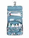 путешествия тип подвески мыть мешок косметический мешок и объемная сумка для душа мыть мешок