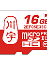 64GB 32GB 16GB 128GB 8GB Class 10 Micro SD TF Flash Memory Card UHS-I Class10 High Speed