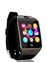 App smartwatch 8g memoire mains libres / micro carte SIM / camera / pour ios android