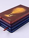 Креативные ноутбуки Многофункциональный