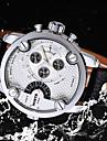 New Men Fashion Sport Famous Brand Quartz-Watch Wristwatch Date Display 30TM Waterproof Montre Relogio Masculino