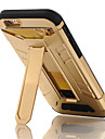 Combo Diamond Card Holder Phone Case for iPhone 7 Plus/7/6s Plus / 6 Plus/6S/6/SE / 5s / 5