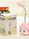 Учебные лампы-Светодиодные-Современный-Пластик